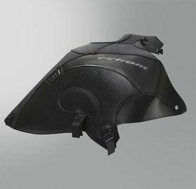 Kryt Nádrže Bagster Suzuki V-Strom 650/1000