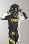 Bluza Cross O'Neal Element Shred Dziecięca Czarna