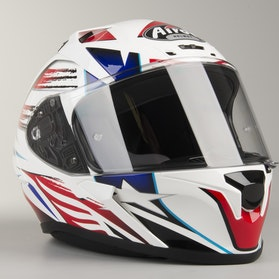 Kask Airoh Valor Commander