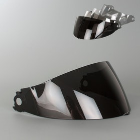 Suomy D20 Helmet Visor