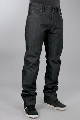 Jeans Revit Memphis H2O granatowe