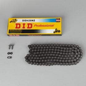 D.I.D 428NZ Chain