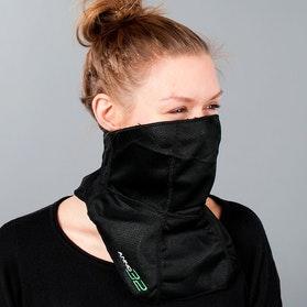 Kołnierz Face Heater Anno32