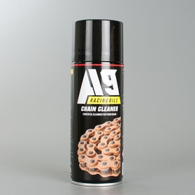 A9 Chain Cleaner 400 ml