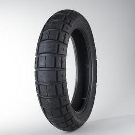 Opona Pirelli Scorpion Rally STR 150/70 R 18 M/C 70V M+S TL