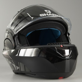 Kask Shark Evo-One 2 Lithion Dual KUA