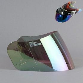Plexi na Helmu HJC CS-14