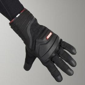 Rękawice IXS Cartago Czarne