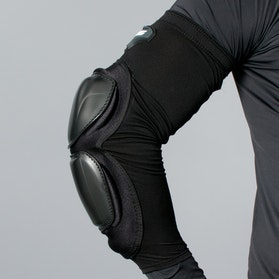 EVS Burly Elbow Guards