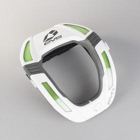 EVS R4 Koroyd Neck Brace