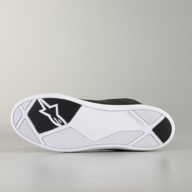 Alpinestars Jam Drystar MC-Shoes - Black