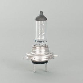 Glødepære PX26D-H7