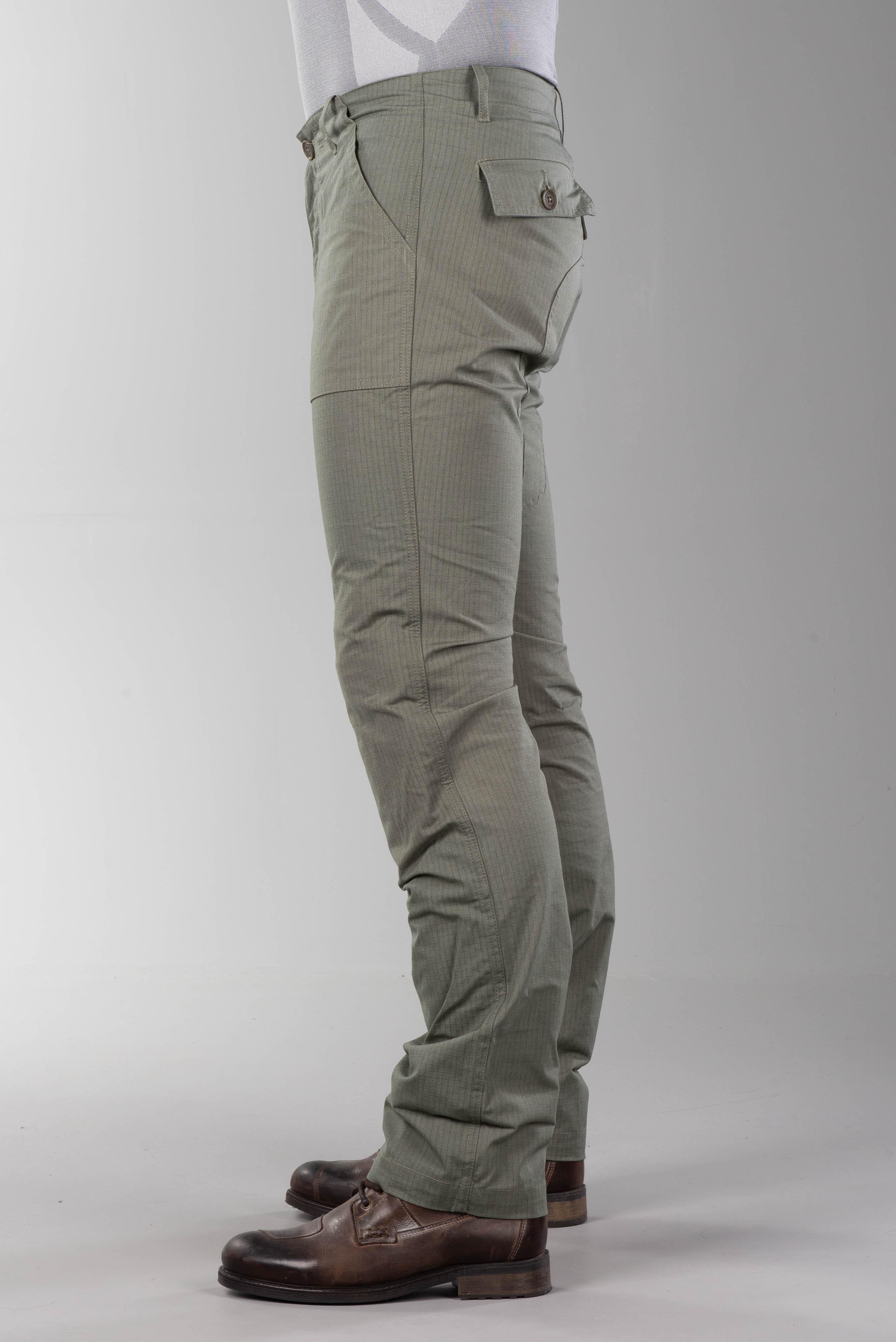 kevlar mc bukse ulykker
