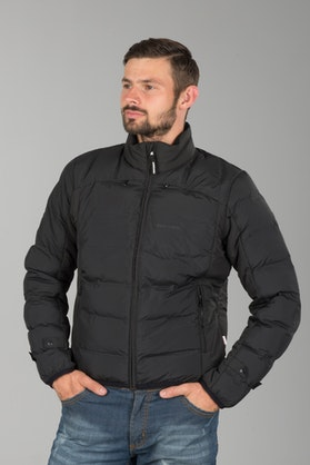 Thermo Max Liner Spidi Night Niebieski