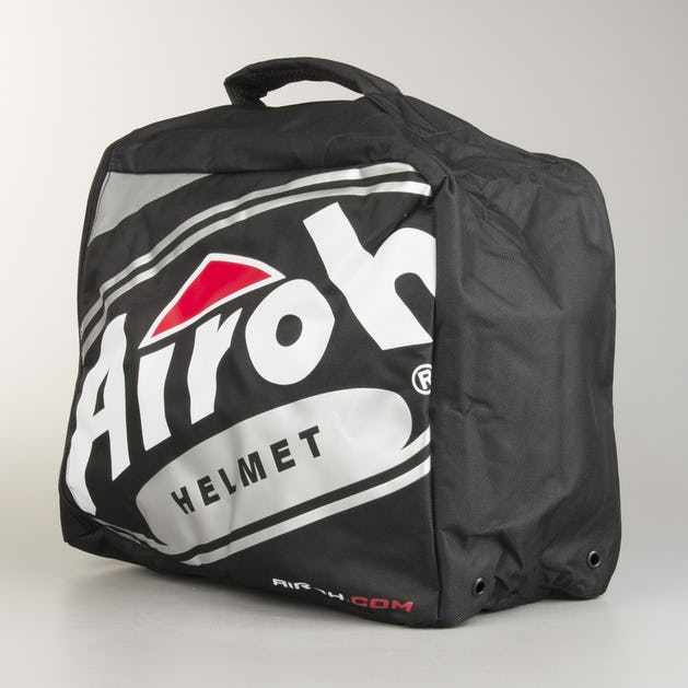 ab9899d927 Airoh Aviator 2.2 Bag - Now 9% Savings - 24mx.ie