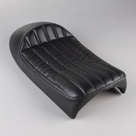 Siedzenie Snell Booster Czarne
