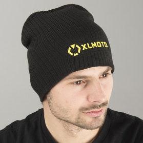 XLmoto Beanie