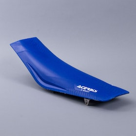 Acerbis X-SEAT Complete Seat Blue