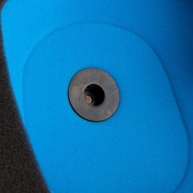 TWENTY MX Air Dual Foam Air Filter