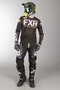FXR Helium MX Clothes Black-Charcoal-Grey-HiVis