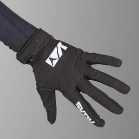 Alias AKA Lite Gloves Black