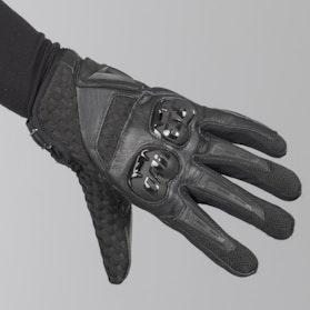 Dainese Air Hero Gloves Black
