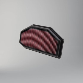 Filtr powietrza K&N Triumph