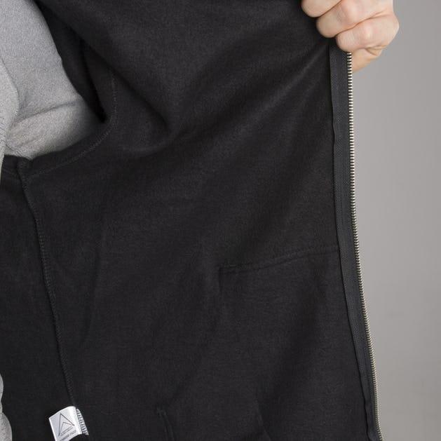 Bluza Bell Choice Of Pros Czarna