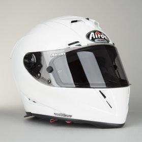 Airoh GP 500 Helmet White