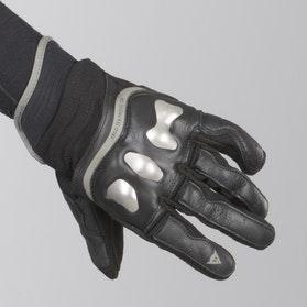 Rękawice Dainese X-Run Czarne