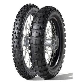 Dæksæt Dunlop D908RR