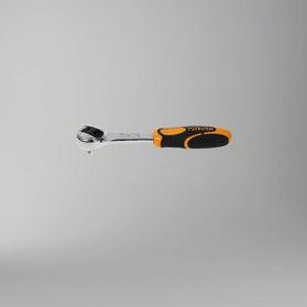 Pokrętło z dwukierunkowym mechanizmem zapadkowym 48 zębów Beta Tools