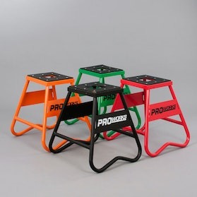 ProWorks Solid Mechanic Stand