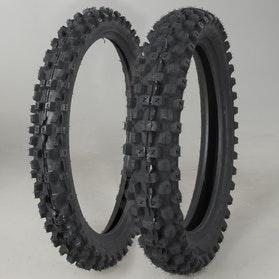 Feral Razorback Tyre Set