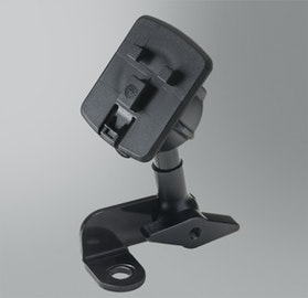Interphone Case Holder