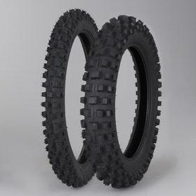 "Komplet opon Pirelli MT 16 Garacross 18""-21"""