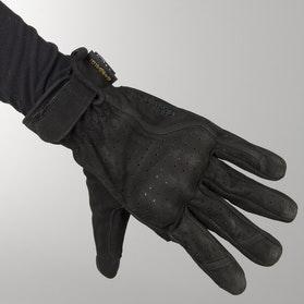 Rękawice Handskar Garibaldi Veneto KP Czarne