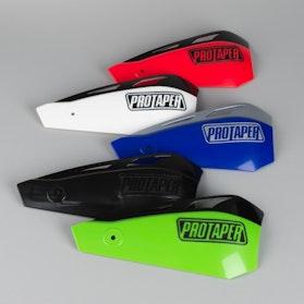 Chrániče páček ProTaper Shield