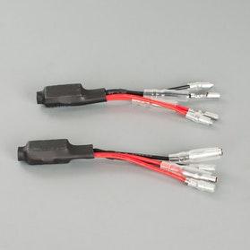 OXFORD resistor