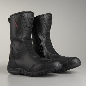 IXS Touring 2 MX Boots - Black