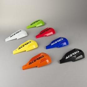 Spare Plastic Cover For Acerbis Ram Handguard