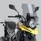 Owiewka Puig Touring Suzuki Przydymiona