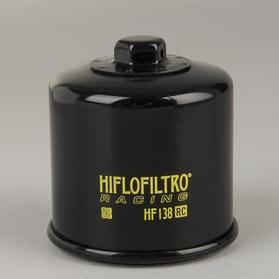 Filtr oleju HIFLO Racing