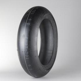 MC-Zadní Pneumatika Bridgestone V02 Racing