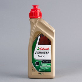 Castrol Power1 Fully Synthetic 1L