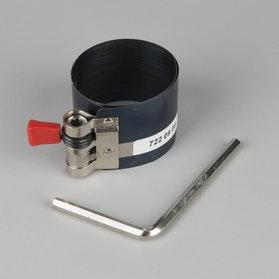 Kompresor Pierścieni Tłokowych JMP