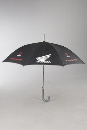 Honda Racing Umbrella