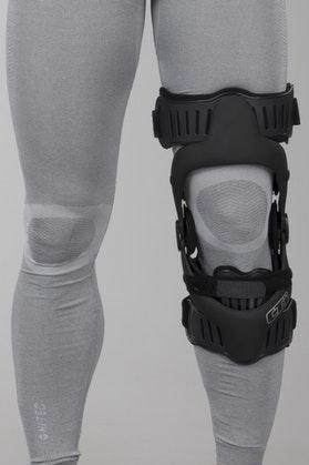 CTi OTS Pro Sport Left Knee Brace