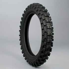 Opona Michelin Cross Comp S12 XC