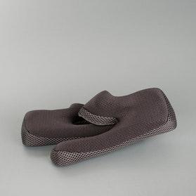 Części zamienne do AGV Stealth SV poduszki policzkowe